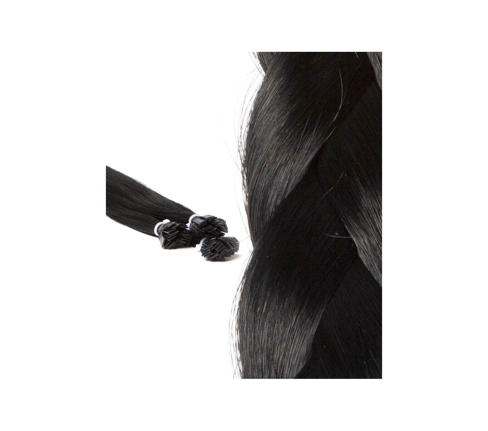 extension cheveux chaud v ritables extension cheveux. Black Bedroom Furniture Sets. Home Design Ideas