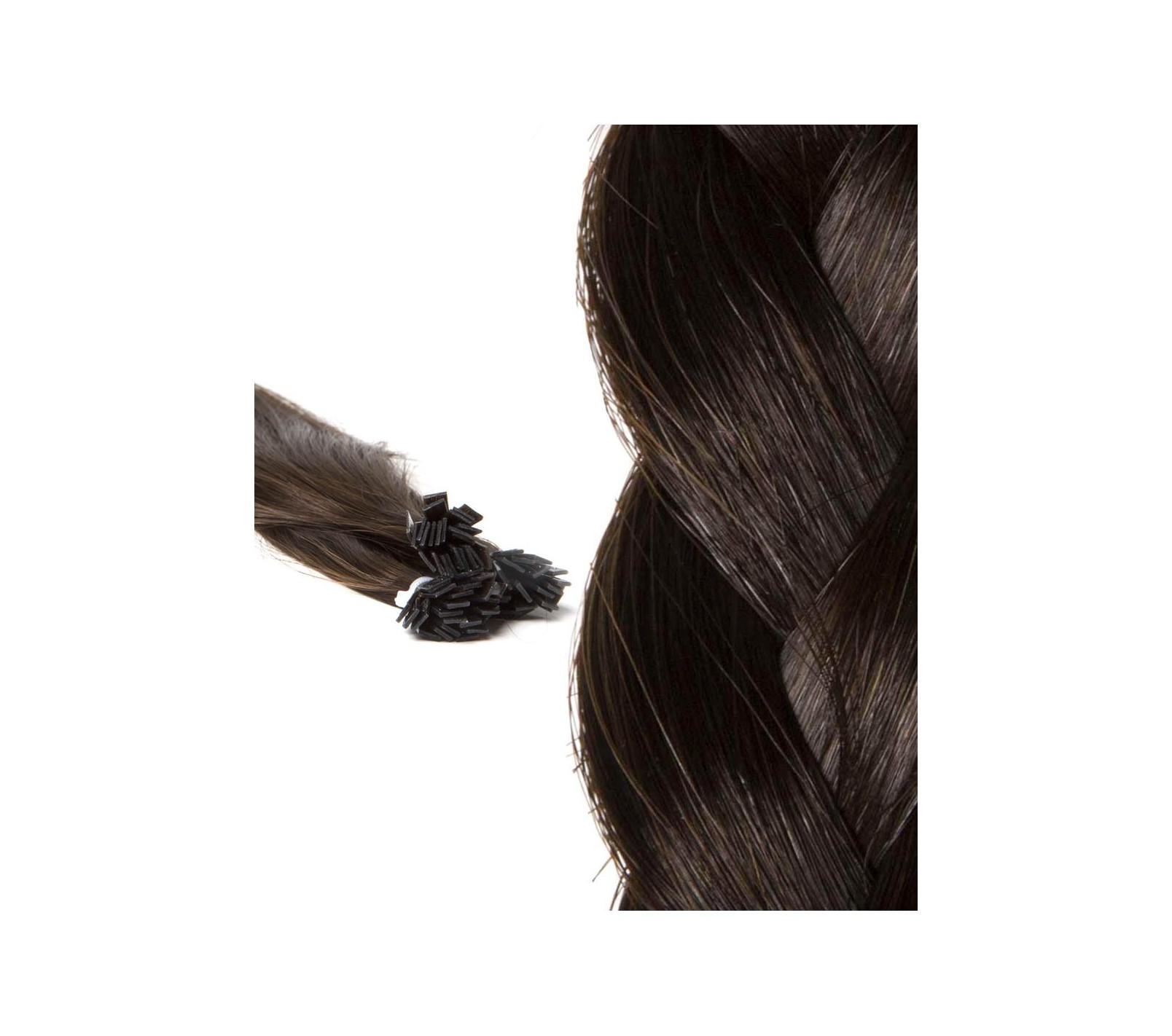 extension chaud k ratine authentiques cheveux russes. Black Bedroom Furniture Sets. Home Design Ideas