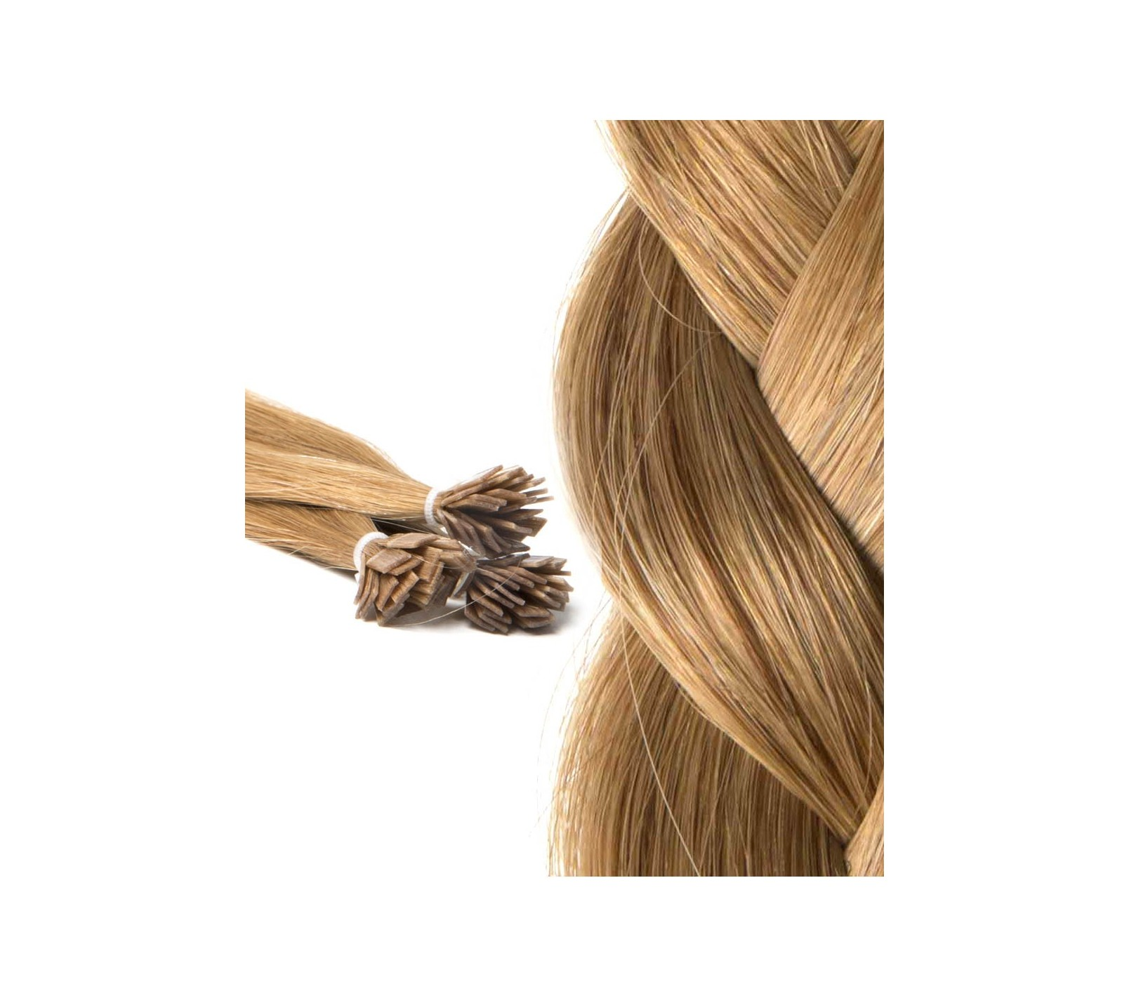 Protein Bonded Hair Extensions Choice Image Hair Extensions For
