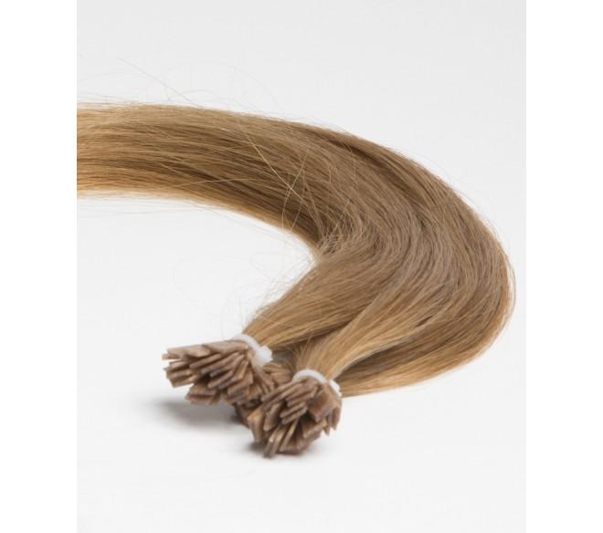keratin haarverlängerung