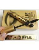 Kylie Make UP Pro Mascara- 32€