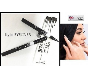 Kylie Make UP - 23€ EyeLiner