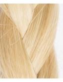 Highlight Tape Hair