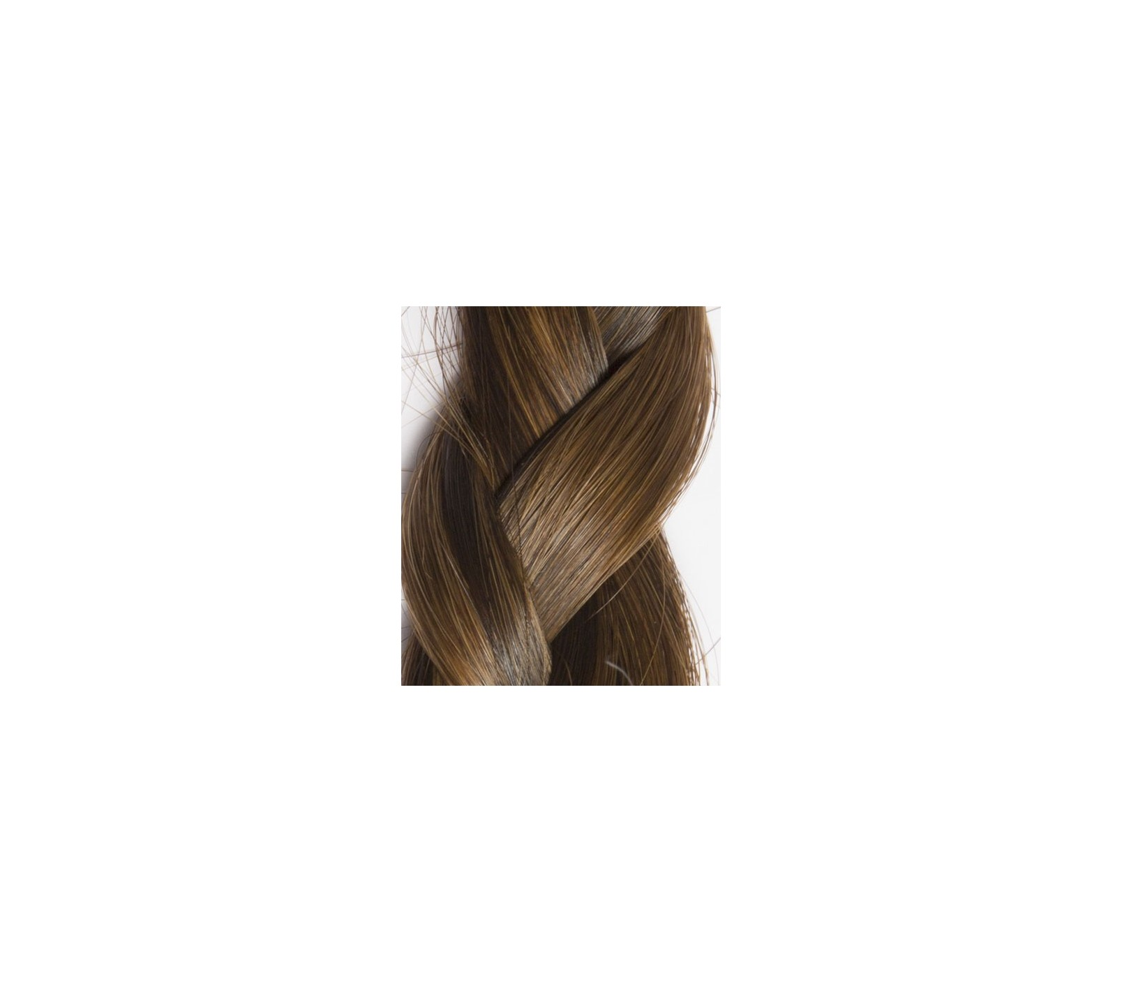 50 Highlight Bonding Hair Extensions Russian Professional Hair
