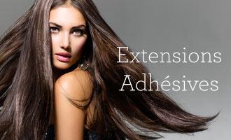 extension adhésives